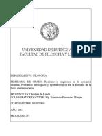 PROGRAMA-DE-SEMINARIO-DE-GRADO-Prof.-C.-de-Ronde-2017.pdf