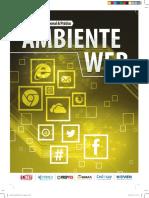 91 - Ambiente Web