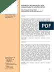 Descricao_e_interpretacao_duas_possibili.pdf