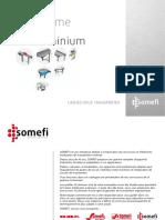 catalogue-convoyeur-aluminium.pdf