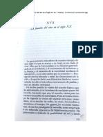 MARIAS_La Educación Sentimental.doc(1)(2)