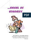 Manual de vendajes.pdf
