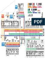 odakyu-line-route-map.pdf