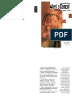 Alieni_o_Demoni_-_Corrado_Malanga.pdf