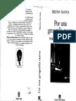 geografia cultural 3.pdf