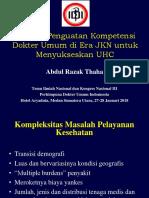180127 Konas III PDUI Medan-rev-Final
