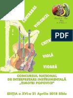 21 apr Timotei Popovici Sibiu.pdf