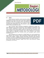 e. Metodologi
