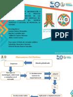 Ci-f-07. Plantilla Para Presentaciones Institucionales