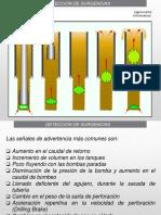 CAP 3 (3) PET 202.pdf