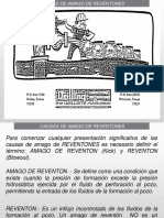 CAP 3 (2) PET 202.pdf