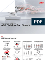 abb-cmd-2016-fact-sheets.pdf