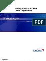 VPN_WP