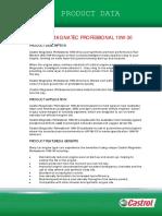 10640_Castrol_Magnatec_Professional_10W-30_3350551_2011_10_2