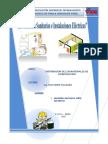 Inst. Sanitarias y Electricas.docx