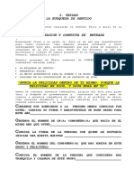 Documento Etica