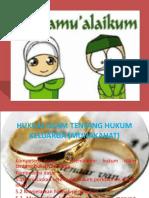 power_pooin_HUKUM_ISLAM_TENTANG_HUKUM_KE.ppt