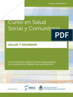 Mod 1 Salud Sociedad 2016 Web