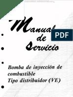 manual-bomba-inyeccion-combustible-tipo-distribuidor-ve-estructura-dispositivos-desarmado-inspeccion-armado-ajustes.pdf