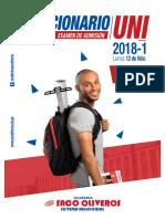 Sol-UNI 2018-1(12-2).pdf