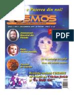 Revista Cosmos Nr.05