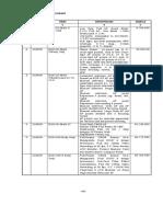 11. Alat -alat Photografi.pdf
