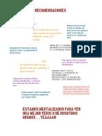 Box-Recomendaciones.pdf