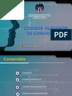 ccodigos_humanos_comunicacion.pptx