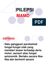 Unit 2.5 EPILEPSI.ppt