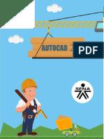 MatDescargableRAP3 Ingles