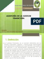 auditoria_finaciera [Reparado]