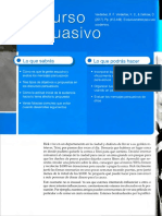 M-CE-Verderber (2017) Discurso Persuasivo(Pp412-448) (2)