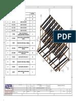 Lista Materiales - Model