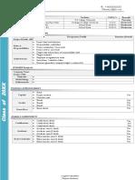 sample_cv_01.docx