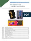 7803-formation-revit-initiation-et-avance.pdf