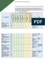 FCC2_PROGRAMACION-ANUAL (1).docx