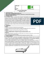 jitorres_Ondas Decimétricas Radiación y Polarización Constante Dieléctrica Del Agua.docx