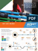 AIRnet_Brochure.pdf
