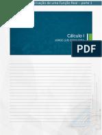 calculo1_10_2