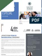 Técnico-en-Educación-Especial-2018-09012018