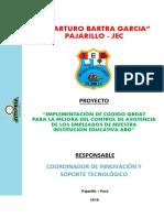 JEC-PROYECTO CIST-Arturo Bartra García.pdf