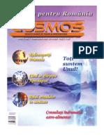 Revista Cosmos Nr.07