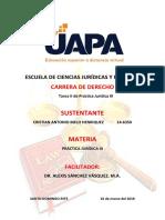 tarea 2 de practica juridica III.docx