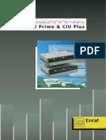 CIU Plus & CIU Prime.pdf
