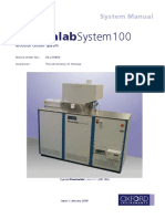 ICP-RIE System Manual