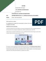 Reservas de G. N. y Petroleo.pdf