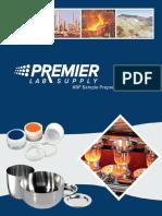 Premier 001