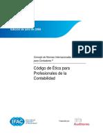 codigo-de-etica-para-profesionales-de-la-contabilidad.pdf