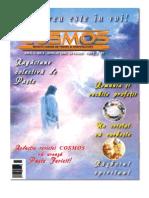 Revista Cosmos Nr.09