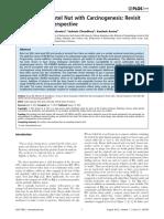 pone.0042759.pdf